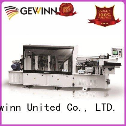 Gewinn Brand machinedrilling woodworking tools and accessories speed air