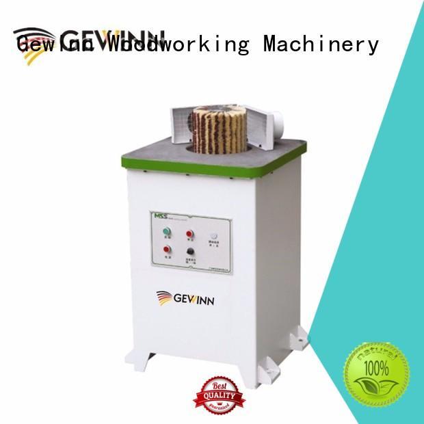 Gewinn high-end woodworking equipment best supplier for sale