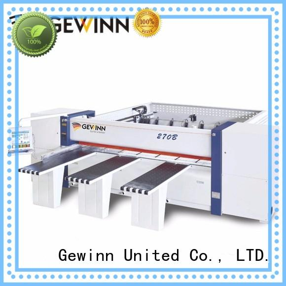 high-tech panel saw for sale factory price