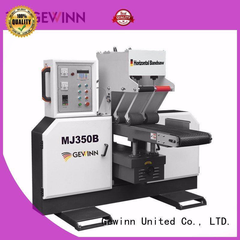 bulk production woodworking machines for sale cheap Gewinn