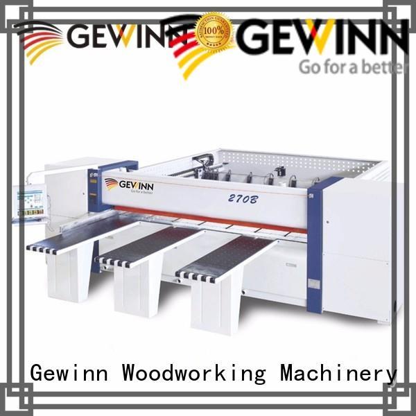 high-quality woodworking machines for sale best supplier Gewinn