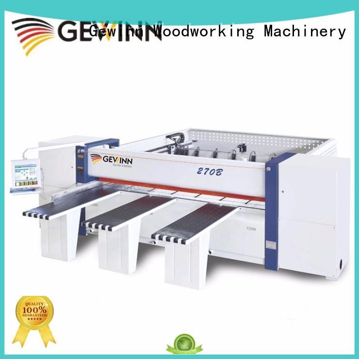 high-quality woodworking machines for sale order Gewinn