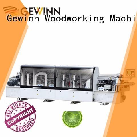 cheap woodworking cnc machine saw for customization Gewinn