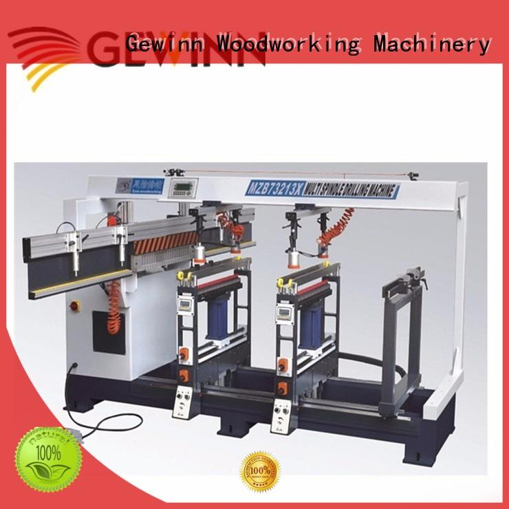 woodworking cnc machine door abrasive Bulk Buy machinethe Gewinn