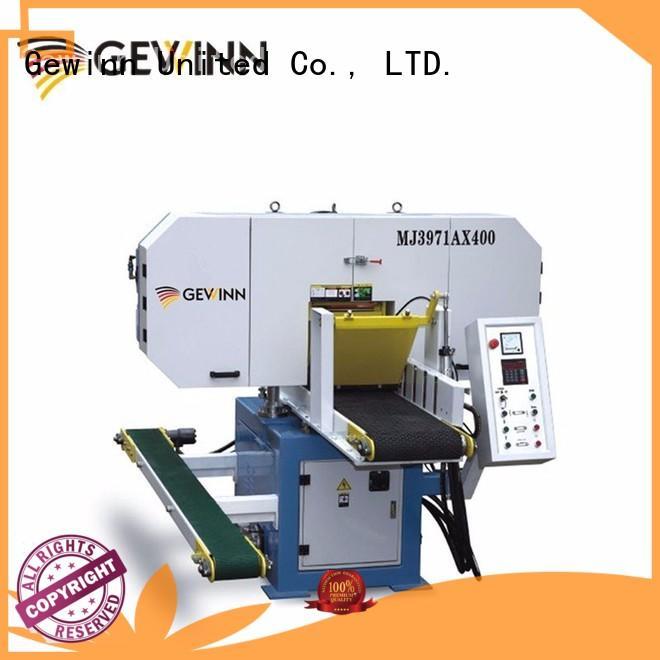 high-end woodworking machines for sale saw for sale Gewinn