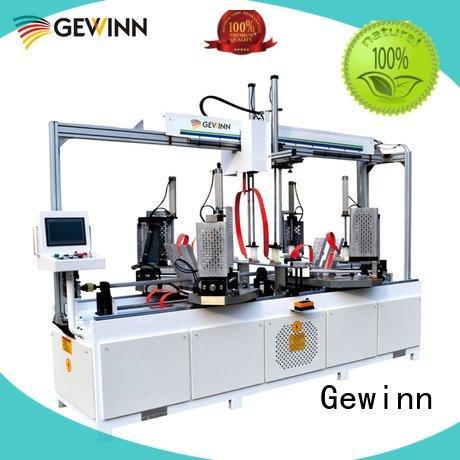 production hf furniture Gewinn high frequency machine for sale