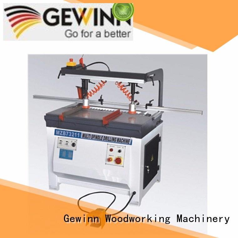 Gewinn high-quality woodworking cnc machine machine for customization