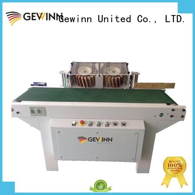 auto-cutting woodworking cnc machine order now for customization Gewinn