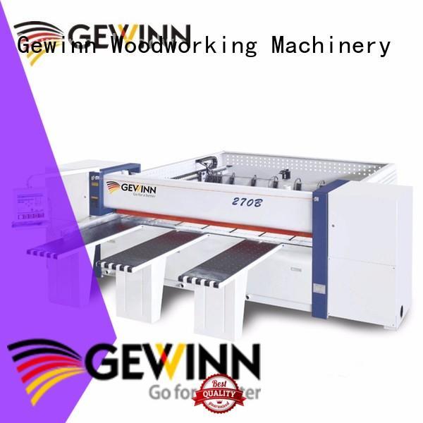 cheap woodworking machinery supplier high-quality Gewinn