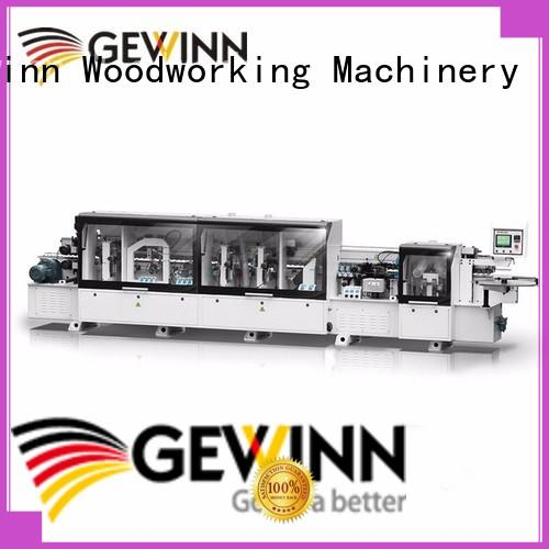 sawboard computer hhpro8hc Gewinn Brand woodworking cnc machine manufacture