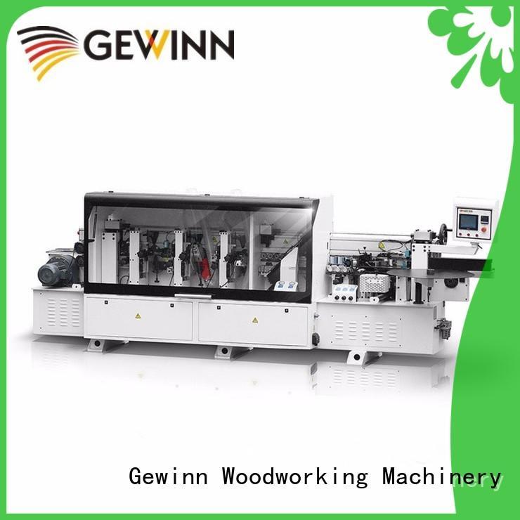 Gewinn auto-cutting woodworking machinery supplier top-brand