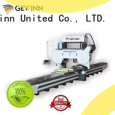 high-quality woodworking cnc machine bulk production for sale Gewinn