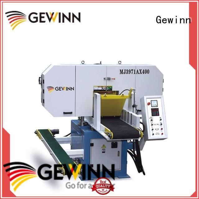 cheap woodworking machines for sale high-end for sale Gewinn