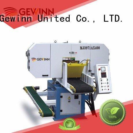 double horizontal woodworking cnc machine cabinet Gewinn