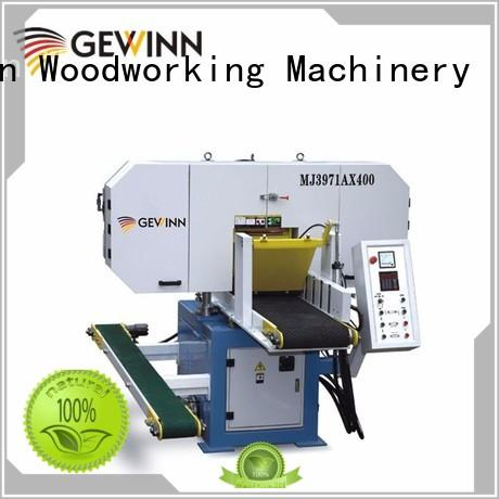 woodworking cnc machine cheap Gewinn