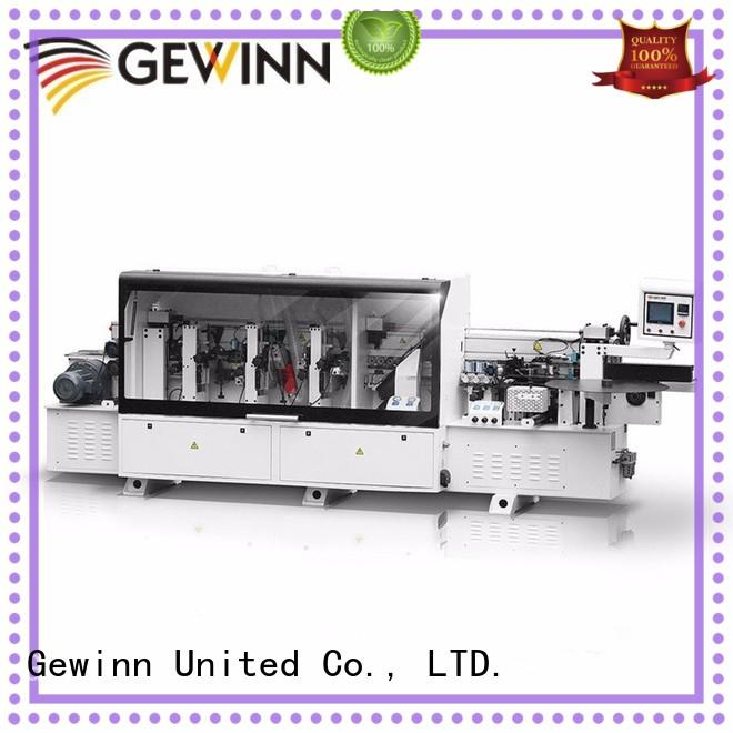 cheap woodworking machinery supplier machine for customization