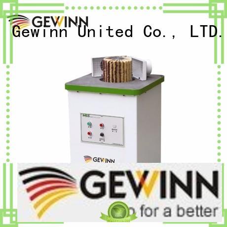 Gewinn cheap woodworking machines for sale saw for cutting