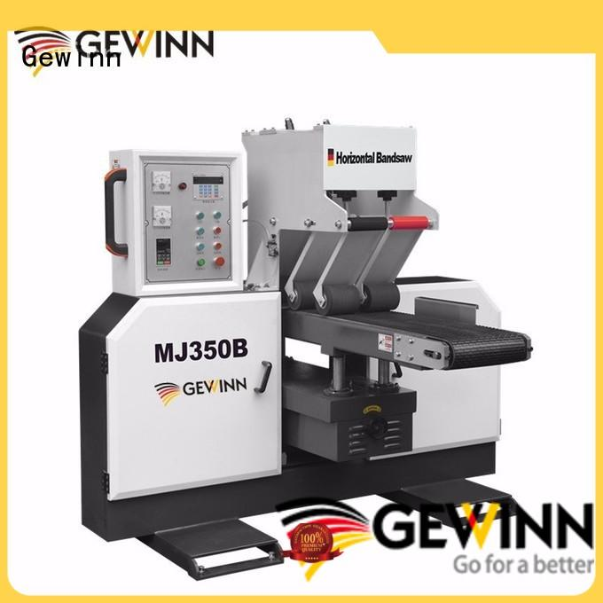 high-quality woodworking machinery supplier top-brand for bulk production