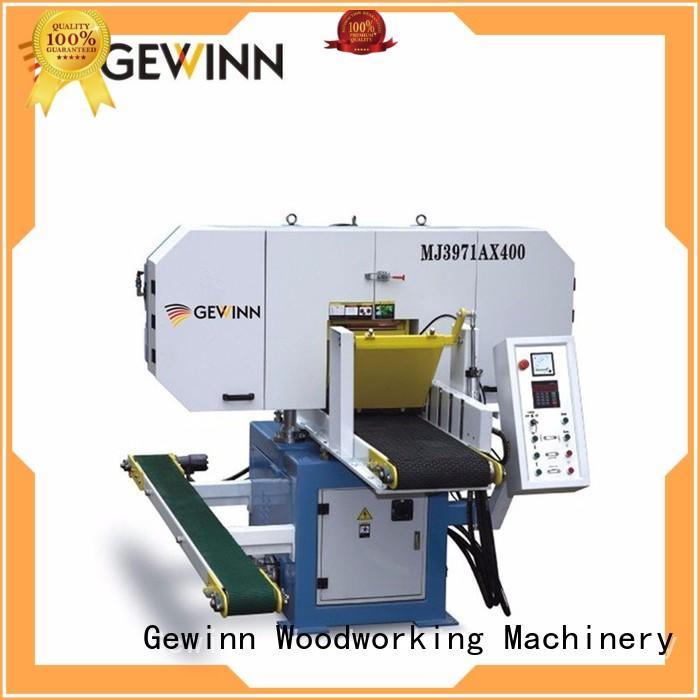 woodworking cnc machine bulk production for bulk production Gewinn