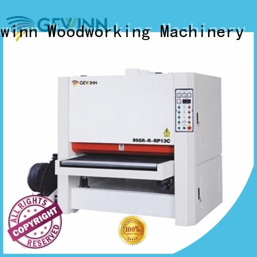 auto-cutting woodworking equipment high-end saw for cutting