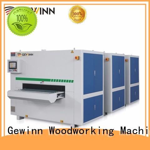 Gewinn auto-cutting woodworking equipment best supplier for cutting