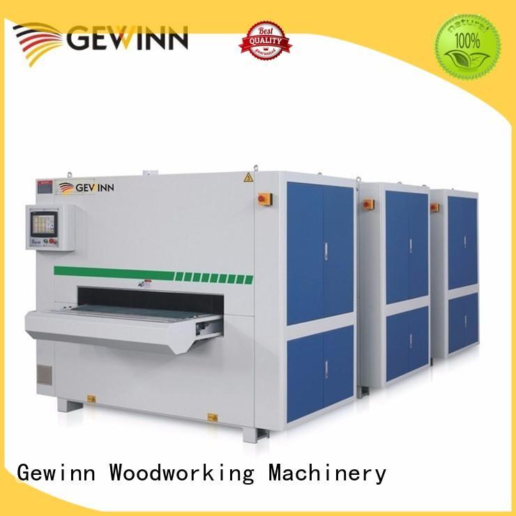 machinewoodworking wire OEM woodworking equipment Gewinn