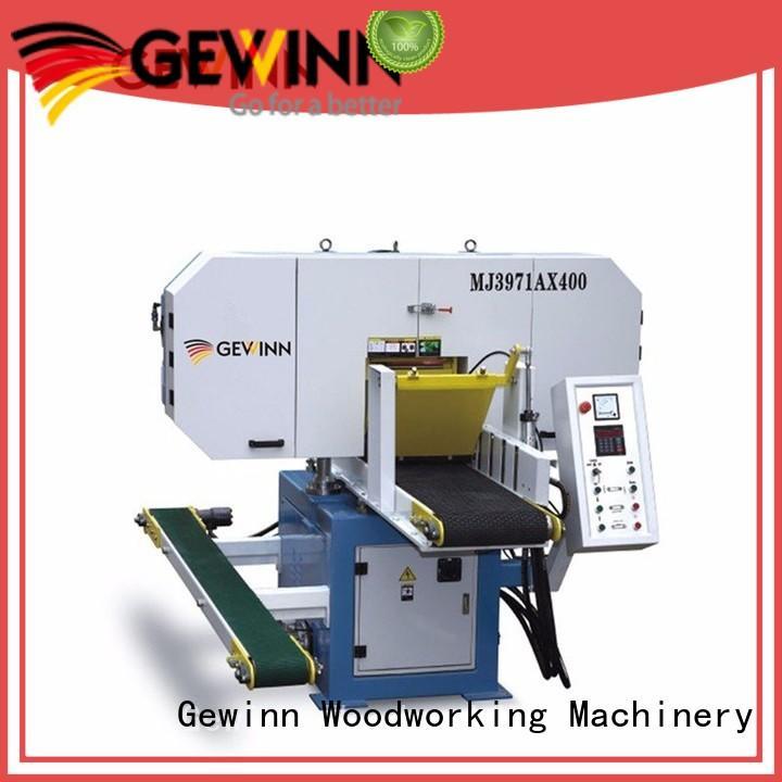 Gewinn cheap woodworking equipment order now for customization