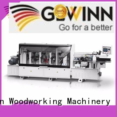 Gewinn high-quality woodworking cnc machine high-end for sale