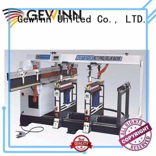 cheap woodworking machinery supplier bulk production machine for bulk production