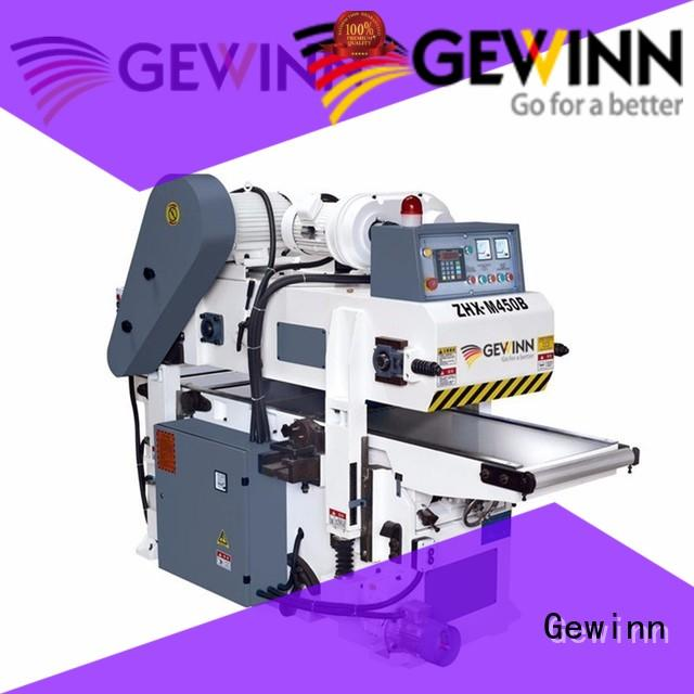 high-end woodworking machinery supplier best supplier Gewinn