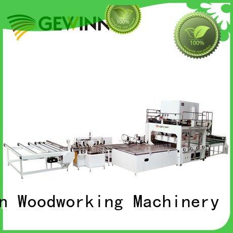 high frequency machine for sale automatic push Gewinn Brand