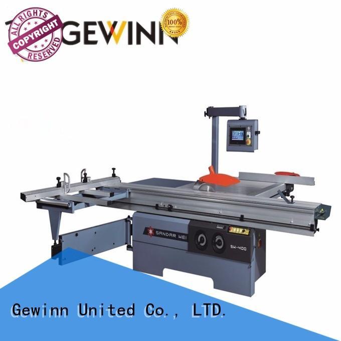 high-end woodworking machines for sale best supplier for cutting Gewinn
