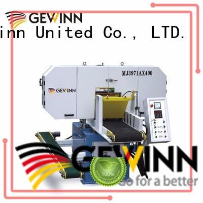 Gewinn Brand semi ne500 paper woodworking cnc machine