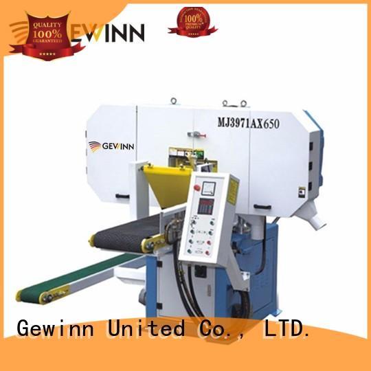 high-quality woodworking machines for sale machine for cutting Gewinn