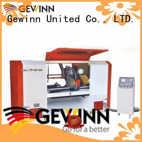 Gewinn high-quality woodworking equipment saw