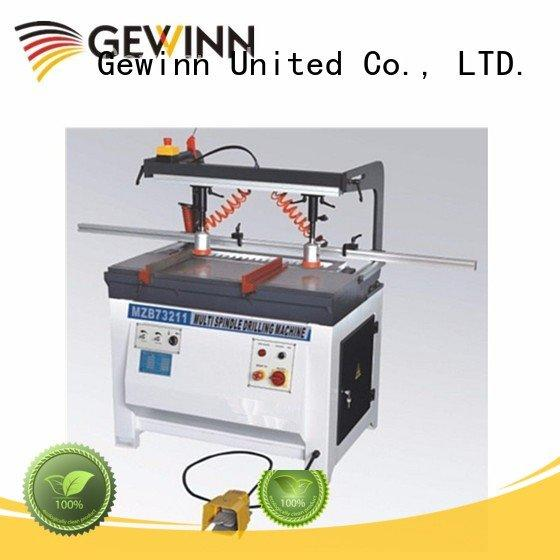 woodworking tools and accessories mdfsolidwood machinecabinet woodworking cnc machine
