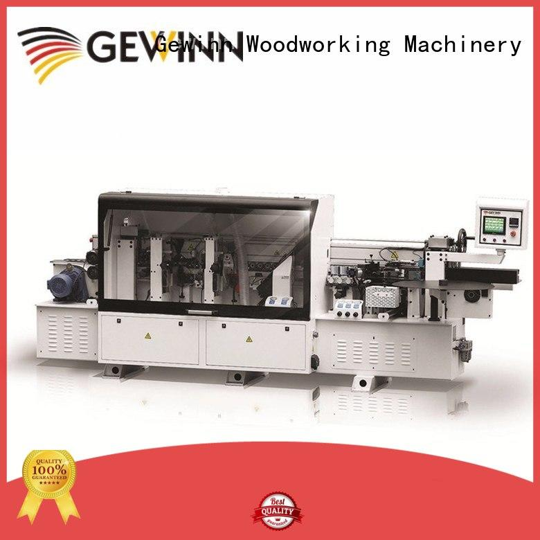woodworking equipment bulk production for sale Gewinn