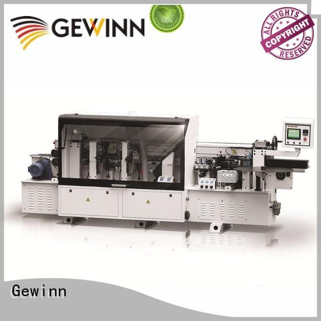 high-end woodworking machines for sale bulk production Gewinn