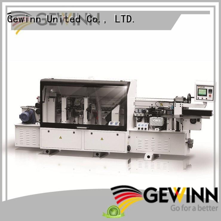 Gewinn auto-cutting woodworking machines for sale machine