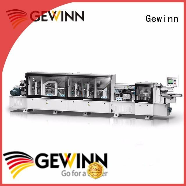 Gewinn cheap woodworking cnc machine best supplier for sale