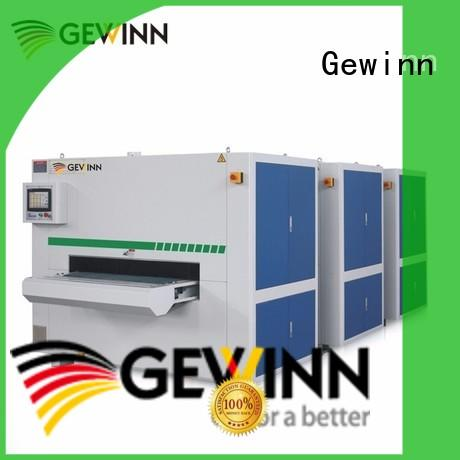 Gewinn auto-cutting woodworking cnc machine best supplier