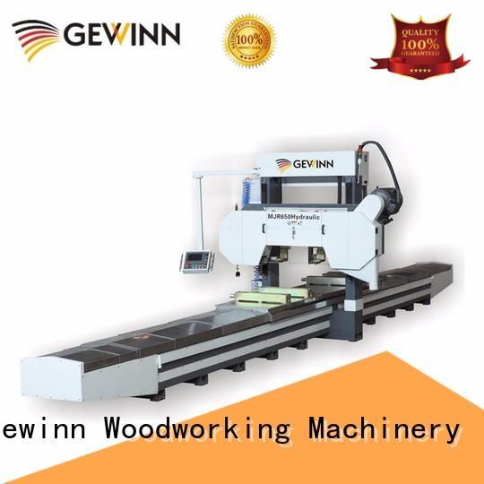 Gewinn woodworking best portable sawmill order now wood working