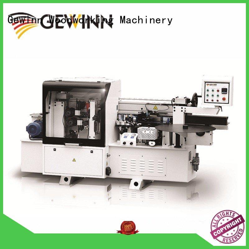 high-end woodworking machinery supplier saw