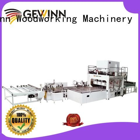 Gewinn high-end high frequency equipment best price for drilling
