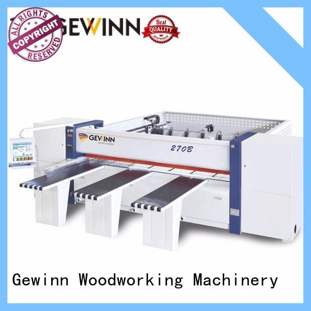 high-quality woodworking equipment easy-installation for sale