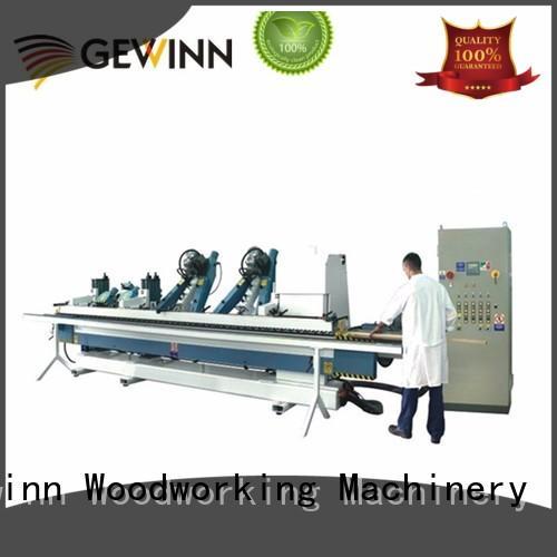 industrial wood sanders sander edge edge sand machines for sale manufacture