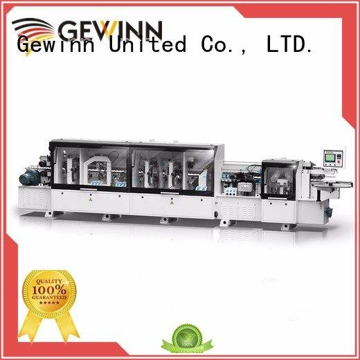 woodworking tools and accessories sanding woodworking cnc machine door Gewinn