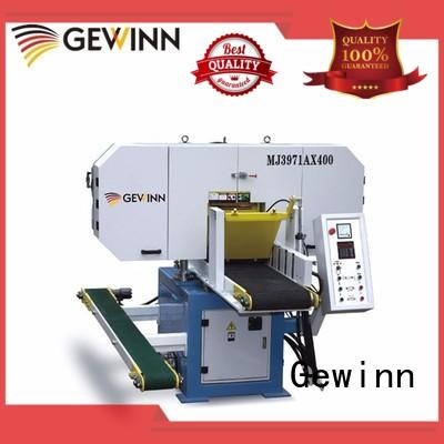 auto-cutting woodworking equipment high-end saw