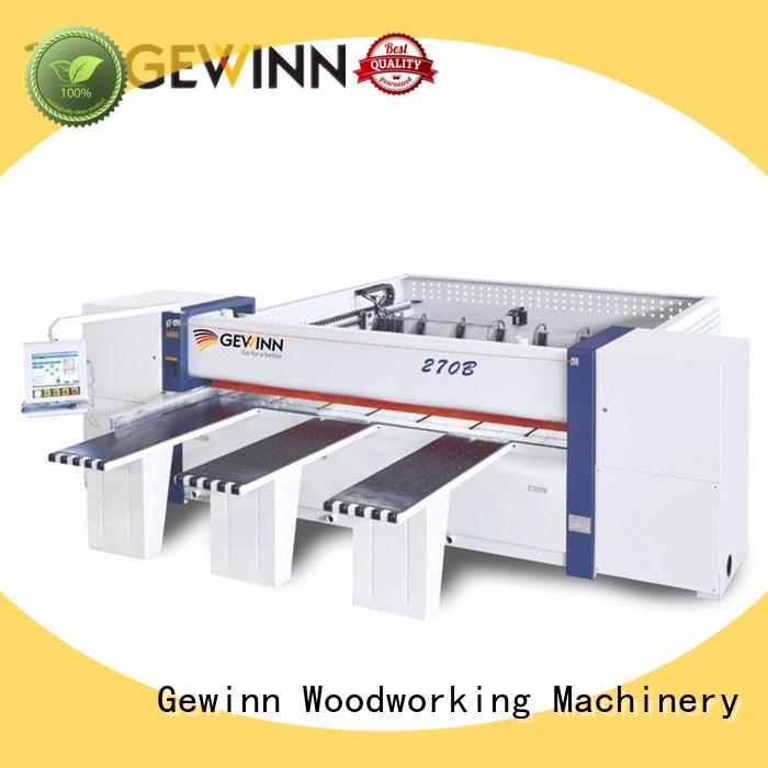 high-end woodworking cnc machine saw for sale Gewinn