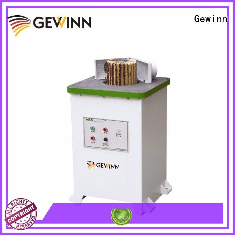 high-end woodworking cnc machine machine for cutting Gewinn